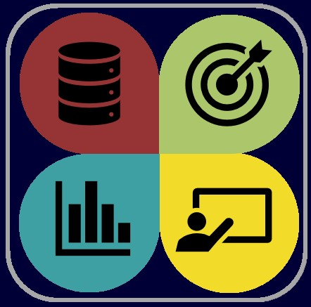 Cimana Applied Data Analysis